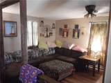 574 Lakeridge Circle - Photo 4