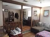 574 Lakeridge Circle - Photo 8