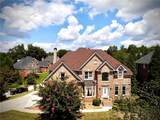4575 Lionshead Circle - Photo 1