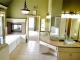 4575 Lionshead Circle - Photo 42