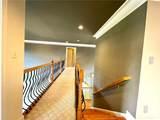 4575 Lionshead Circle - Photo 47