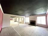 4575 Lionshead Circle - Photo 70