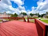 4575 Lionshead Circle - Photo 76
