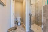 4241 Hickory Pine Alley - Photo 13