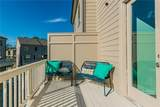 4241 Hickory Pine Alley - Photo 4