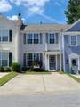 4152 Howell Park Road - Photo 1