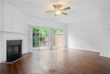4152 Howell Park Road - Photo 10