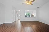 4152 Howell Park Road - Photo 11