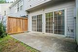 4152 Howell Park Road - Photo 12