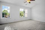4152 Howell Park Road - Photo 17