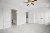 4152 Howell Park Road - Photo 19