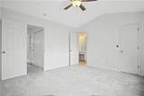 4152 Howell Park Road - Photo 21
