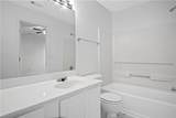 4152 Howell Park Road - Photo 23