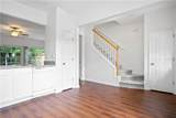 4152 Howell Park Road - Photo 8