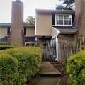 541 Picketts Bend Circle - Photo 1