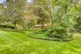 1485 Stratfield Circle - Photo 4