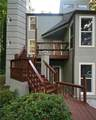 4981 Karls Gate Drive - Photo 10