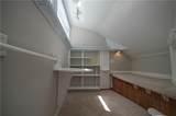4981 Karls Gate Drive - Photo 52