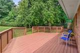 5124 Tilly Mill Road - Photo 16