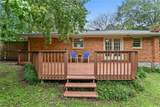 5124 Tilly Mill Road - Photo 18