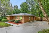5124 Tilly Mill Road - Photo 2