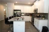 4942 Elmbrook Drive - Photo 10