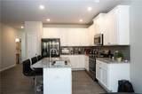 4942 Elmbrook Drive - Photo 11