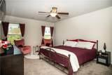 4942 Elmbrook Drive - Photo 17