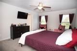 4942 Elmbrook Drive - Photo 18