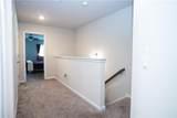 4942 Elmbrook Drive - Photo 28