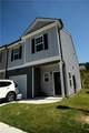 4942 Elmbrook Drive - Photo 33