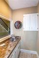 5815 Heards Forest Drive - Photo 11