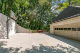 5815 Heards Forest Drive - Photo 4