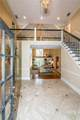 5815 Heards Forest Drive - Photo 5