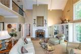 5815 Heards Forest Drive - Photo 8