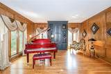 5815 Heards Forest Drive - Photo 9