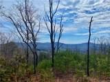 725 Amys Creek Road - Photo 4