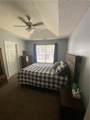 896 Dustin Court - Photo 8