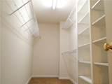 3681 Claredun Court - Photo 25