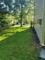 2573 Winslow Ridge Drive - Photo 24