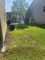 2573 Winslow Ridge Drive - Photo 25
