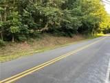 01 Grandview Road - Photo 2