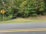 01 Grandview Road - Photo 3