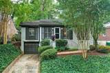 1725 Coventry Road - Photo 1