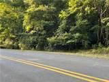 02 Grandview Road - Photo 2