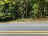 02 Grandview Road - Photo 3