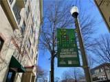 230 Ponce De Leon Avenue - Photo 2