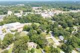 4451 Seminole Drive - Photo 29