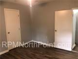 147 Chappell Road - Photo 20