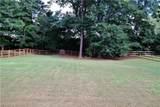 2042 Woodside Park Drive - Photo 33